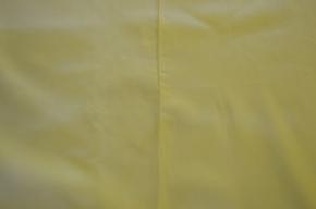 Chiffon - gelb