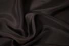 Chiffon - anthrazit