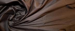 Rest Dupion - schokolade