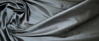 Rest Dupion - graphit