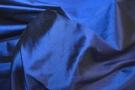 Wildseide - königsblau