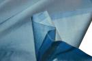 Wildseide - hellblau