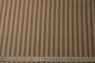 Seidenstretch - Streifen