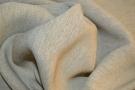 Seidenmischung - Crêpe