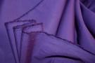 Seidenmischung - lila