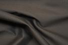Kostümware - Baumwolle mit Seide