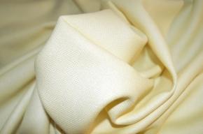 Merinomischung - Kostümqualität