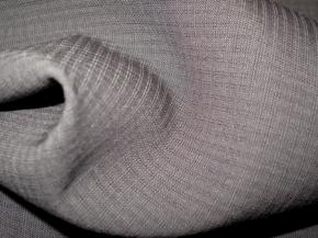Schurwolle mit Seide