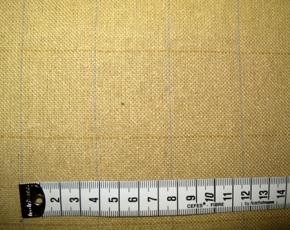 Rest Seidenmischung mit Schurwolle