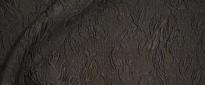 Cloque - schwarz