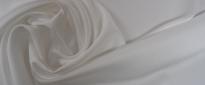 Mikrofaser - ecru