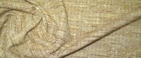 Rest Baumwollmischung