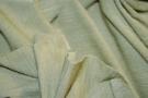 Jersey - lindgrün