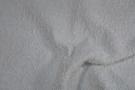 Seidenmischung - weiß