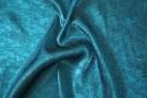 doppellagige Polyestermischung