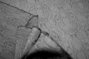 Jacquard - graphit
