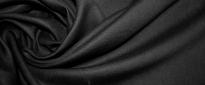 Leinen - Blusen- und Hemdenqualität