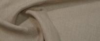 Kostümleinen - graubeige