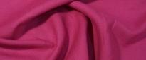 Kostümleinen - fuchsia