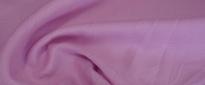 Kostümleinen - flieder