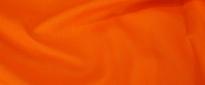 Kostümleinen - orange
