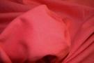 Halbleinen - hummerfarben