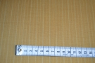 Super 110 - Nadelstreifen