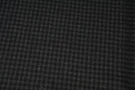 Karo - schwarzgrau