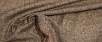 Tweed - Corneliani