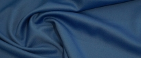Loro Piana - himmelblau