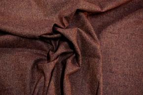Schurwolle - Tweed