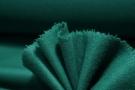 Carnet - smaragdgrün