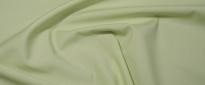 Schurwolle - lindgrün
