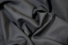 Tasmania - schwarz