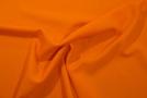 Crepe - orange