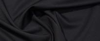 Leitmotiv - schwarz