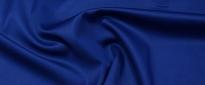 Leitmotiv - königsblau