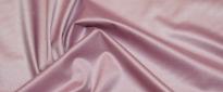 feine elastische Schurwolle mit Seide