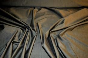 Schurwolle-Seidenmischung