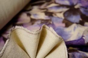 Jacken- und Mantelware - Lilien