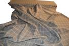 Schurwollmischung - Stretch