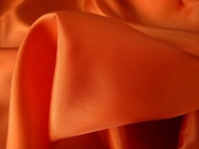 Futtertaft - orange