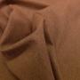 Schurwolle mit Jerseyabseite
