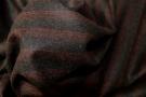 Schurwolle mit Kaschmir