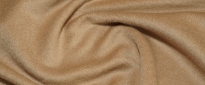 Dior - Kaschmirmischung