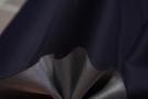 Schurwolle mit Kaschmir - wasserabweisend