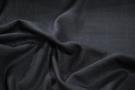 Schurwolle mit Seide und Kaschmir