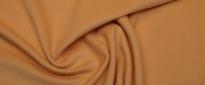 Angoramix - apricot