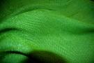 Schurwollmischung - bastähnlich