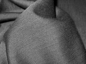 Satin de Luxe - Schurwollmischung